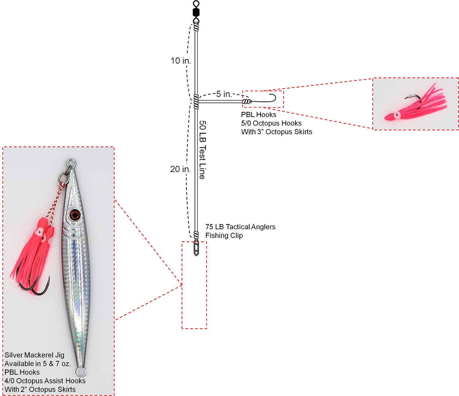 silver-mackerel-jig-rig-diagram-final-1500pxw.png