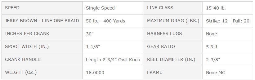 sx-5.3-g2-specs.jpg