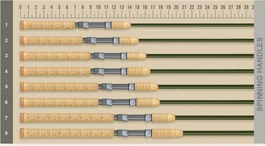 tidemaster-inshore-handle-spinning-e-537.jpg