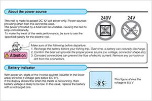 user-manual-image.jpg