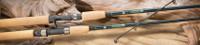 St. Croix Rods - TIDEMASTER® INSHORE - CASTING