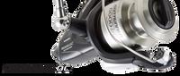 Shimano Reels - Baitrunner OC