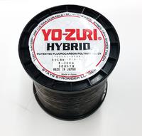 Line - Yo-Zuri Hybrid 12 LB Test/14500 Yds
