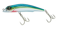 Yo-Zuri Lures - Mag Darter (Floating) R1143-HGM