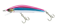 Yo-Zuri Lures - Mag Minnow (Floating) R1139 Series