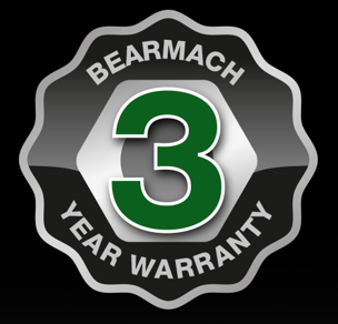 bearmach-3-year-warranty-logo.png
