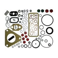 Land Rover Series II/IIA/III 2.25 Diesel CAV DPA Injection Pump Rebuild Kit - #7135-70/110