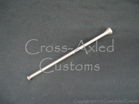 Land Rover Series II/IIA/III 2.25L & Defender 2.5/200TDI/300TDI 546799 Pushrod - Diesel