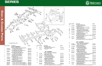 Land_Rover_Series_II_IIA_III_Body_Chassis_Bulkhead_Parts_by_Bearmach__26868.1457056599.200.200?c=2 land rover series ii iia iii body & exterior parts exploded view diagram