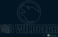 WildBear Off-Road