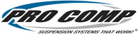 ProComp Land Rover Off-Road Equipment & Suspension Parts