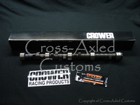 Land Rover Defender Discovery Range Rover 4.0 4.6 V8 Engine Crower Performance Camshaft. #53229
