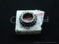 Land Rover Discovery / Range Rover 4.0 & 4.6 V8 Engine Crankshaft Timing Chainwheel Drive Gear Sprocket. #ERR2958G OE