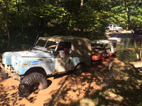 Rausch Creek Off-Road Park 2016 - Photo Album