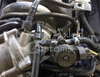 Land Rover Discovery 3 4 LR3 LR4 RRS Coolant Bleed Valve T-Fitting, Heavy-Duty Upgrade (BleederT)