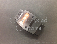 Land Rover & Range Rover Electrical & Ignition System