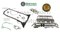 Land Rover Discovery II / Range Rover P38 4.0 & 4.6 V8 Engine Full Complete Gasket Kit. (Bosch Engines) #4046B Gasket Kit