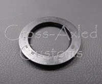 Wheel Hub Bearing Seal, Land Rover Series I/II/III (to 1980) #RTC3510