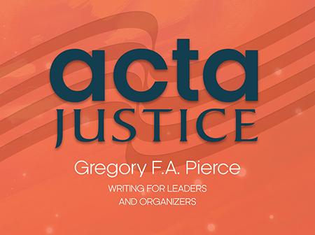 acta-justice-blog-3.jpg