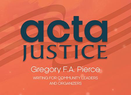 acta-justice-blog-4.jpg