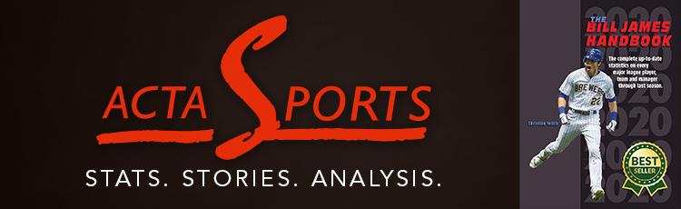 acta-sports-banner.jpg