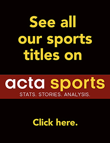 acta-sports-see-all-very-small.jpg