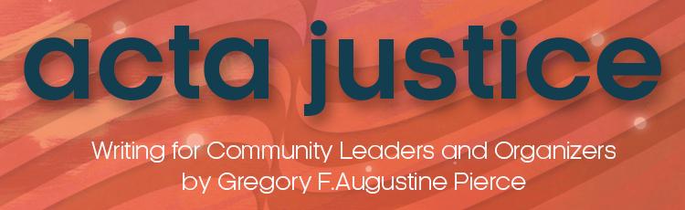 fb-acta-justice-banner.jpg