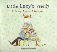 Little Lucy's Family