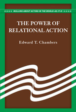 The Power of Relational Action
