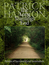 The Long Yearning's End-Paperback
