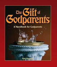 Gift of Godparents
