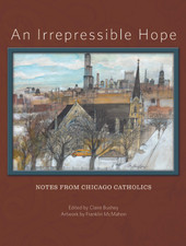 An Irrepressible Hope