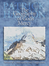 Geography of God's Mercy (Hardcover)