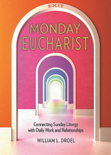 Monday Eucharist