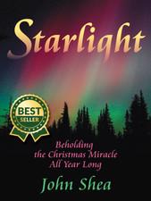 Starlight-Hardcover
