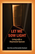 Let Me Sow Light