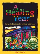 A Healing Year
