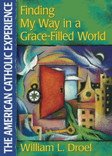 Finding My Way in a Grace-Filled World
