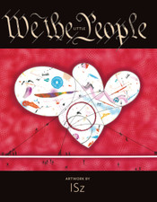 We the (little) People