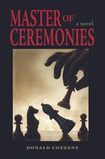 Master of Ceremonies (Hardcover)