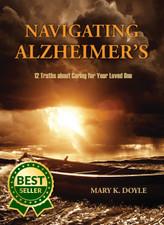 Navigating Alzheimer's