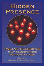 Hidden Presence