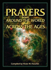 Prayers from Around the World and Across the Ages
