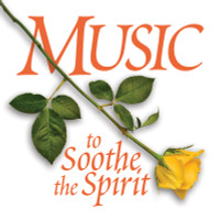 Music to Soothe the Spirit