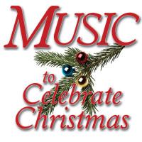 Music to Celebrate Christmas