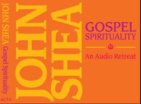 Gospel Spirituality