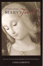 Stories from Mary's Touch