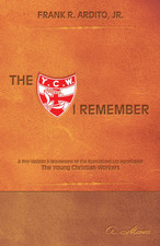 Y.C.W. I Remember
