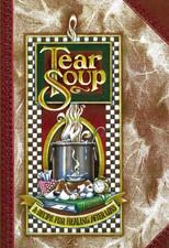 Tear Soup-DVD