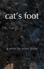 Cat's Foot